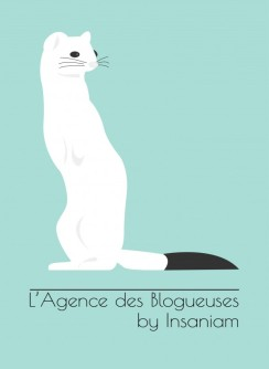 Logo-Agence-des-Blogueuses2-02-e1455045200620