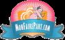logo Mon Faire part.com