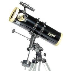 telescope-astrovision-150-750-A150751