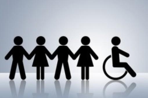 handicap-aide-solidarite-fotolia-246x163