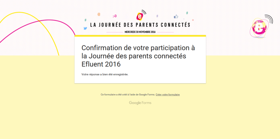 confirmation-parents-connectes-14-11-16