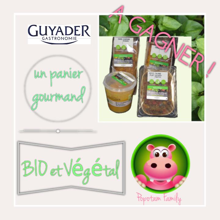 guyader-gamme-vegetal