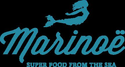 Marinoé
